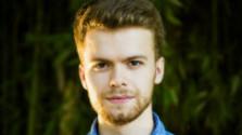 Naši a svetoví: Martin Adámek