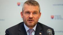 Poll favours Pellegrini as next PM