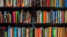 Glosa: Dnes je Svetový deň kníh a autorských práv