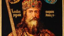 Spoločná európska história