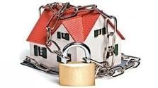 Szolgalmi jog - az ingatlan adásvételek korlátozója