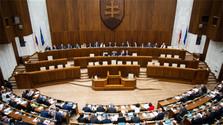 Депутаты новые социальные меры правительства рассмотрят во вторник