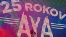 Naša hudba: Aya