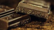 Príbehy čokolády