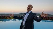 Filmová recenzia: Oni a Silvio