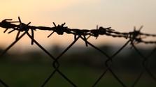 Slavo Kalný: Kývali sme hraničiarom
