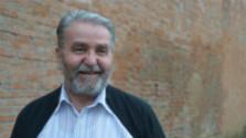 Benjamín Škreko má 70 rokov