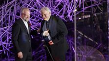 """Entregados los premios cinematográficos nacionales """"Slnko v sieti - Sol en la red"""""""