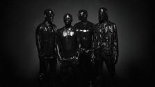 Album týždňa: Weezer - Black Album
