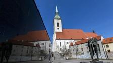 Bratislava – Fourth round