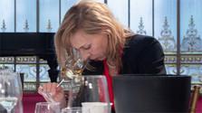 Los vinos eslovacos ganan éxitos internacionales