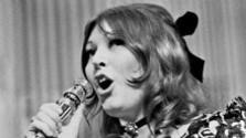 Spomienka na speváčku Taťjanu Hubinskú