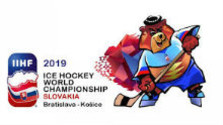 Hokejové majstrovstvá sveta sa blížia