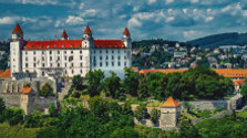Turistickí anjeli budú pomáhať turistom v Bratislave