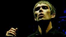 Tisíc hrmených: Aj o tom, že Ian Brown splní vaše želania