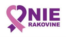 Program prevencie rakoviny hrubého čreva v Trnave