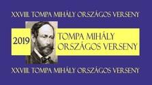 Miből lesz a cserebogár - avagy egykori és mai résztvevők a Tompa Mihály Országos Versenyen