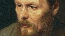 Dostojevského pripútanosť k deťom