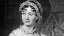 Hľadanie domova Jane Austenovej