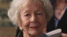 Wisława Szymborska: Veľké číslo
