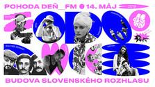 Pohoda Deň_FM 2019