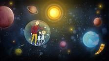 Mimi und Líza: Animationsfilm für mehr Toleranz