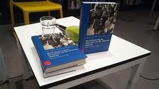 Neuerscheinung: Die Evakuierung der Deutschen aus der Slowakei 1944/45