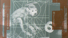 Kultový album_FM: Pixies – Doolittle