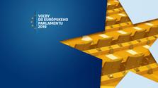 Voľby do EP 2019 - štúdio