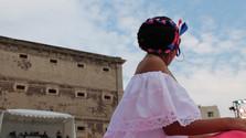 Dedovizeň: Festival zahraničných Slovákov