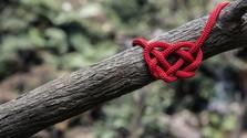 S láskou o láske