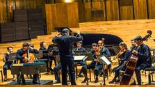 """Koncert: Quasars Ensemble – """"NUANCES"""""""