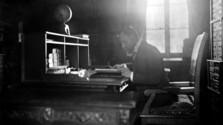 RTVS si pripomína výročie úmrtia M.R. Štefánika