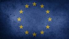 Výročie vstupu SR do EÚ