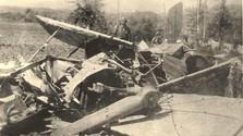 Osudové lietadlo - ako vznikala replika Štefánikovho lietadla