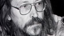 Zomrel spisovateľ Dušan Mitana