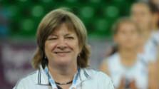 Naši a svetoví: Natália Hejková