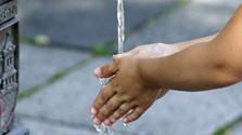 Hygiena rúk
