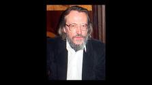 Zomrel Dušan Mitana