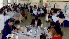 13 medallas para Eslovaquia en el Concurso de los Grandes Vinos Blancos del Mundo