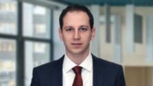 Naši a svetoví: Jakub Drobec