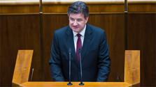 МИД о приоритетах внешней политики Словакии