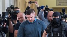 Justice : l'assassin de Henry condamné à 6 ans de prison