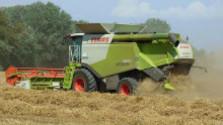 Na žiadosti o priame platby majú farmári posledný deň