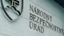 K veci: Nový riaditeľ NBÚ - Roman Konečný
