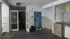 Nový kultúrny stánok v Prievidzi