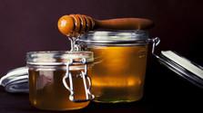 Účinky medu