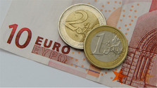 A fifth of employees in Slovakia need additional income