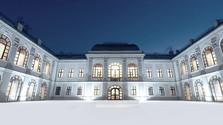 La música clásica llegará al amplio público eslovaco