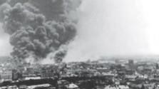 75 rokov bombardovania Apollky